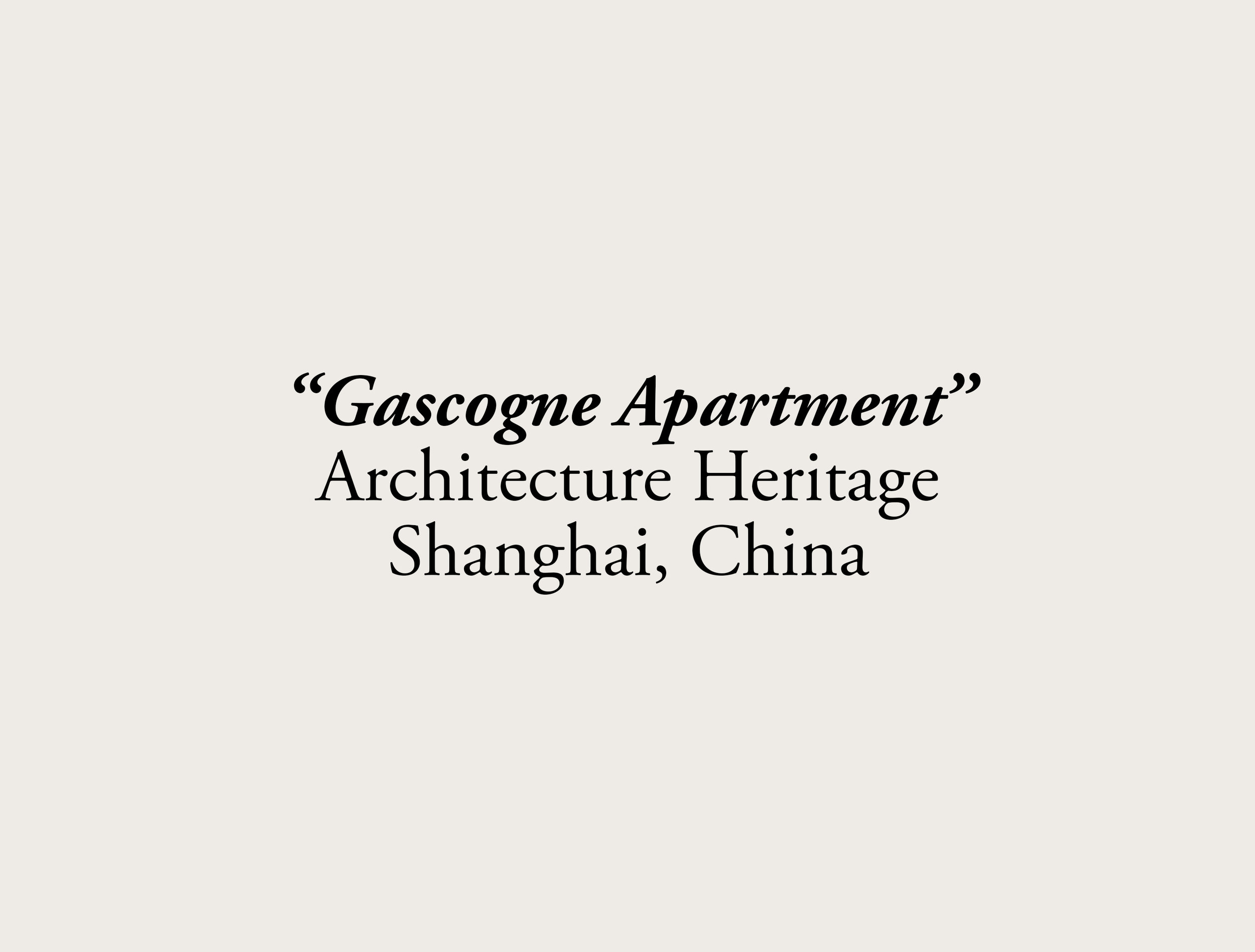 raams-architecture-design-studio-gascogne-apartment-house-shanghai-china-01.jpg