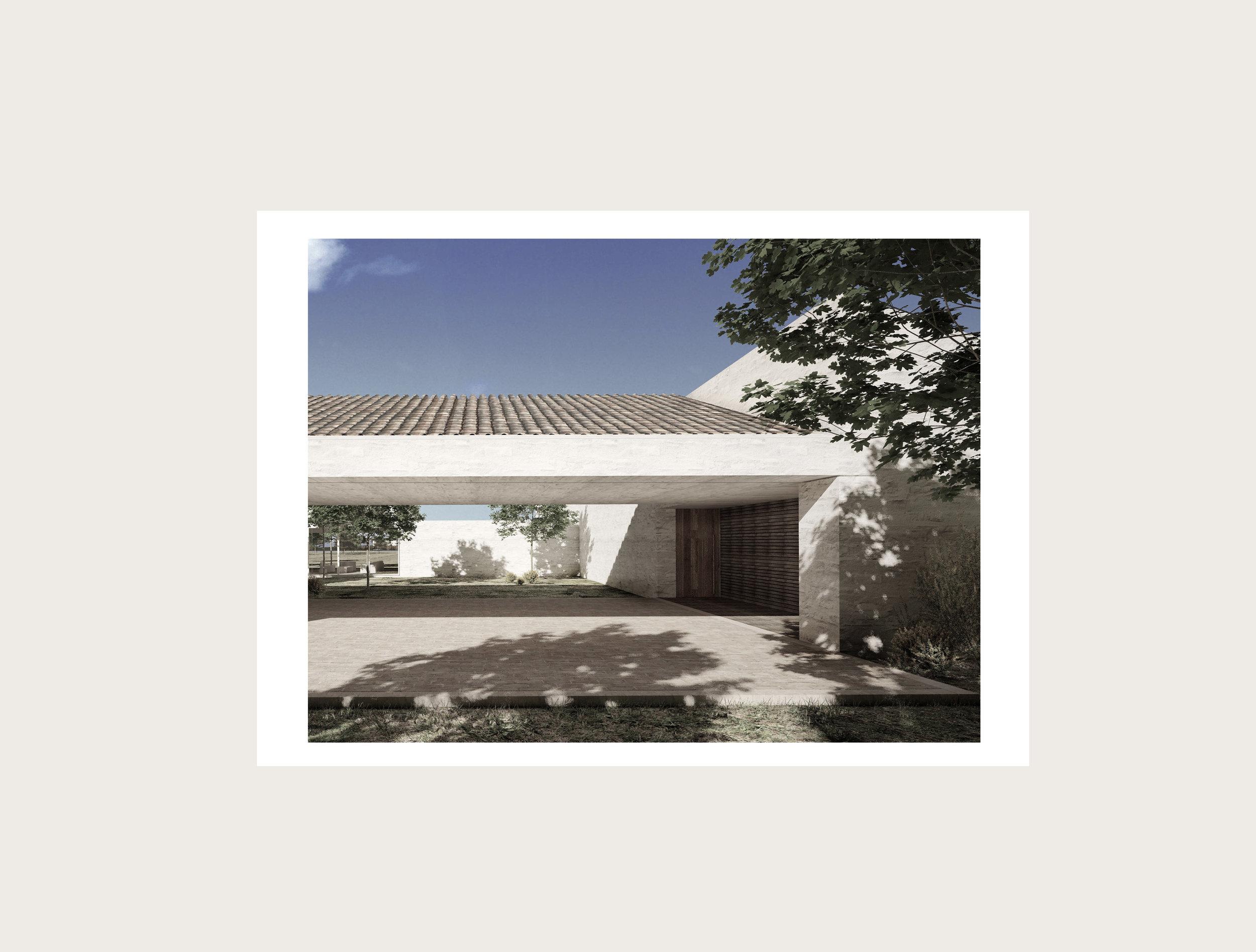 Raams-Architecture-Design-Studio-hrb-house-Spain-rural-housing-ruralretreat-arquitectura-rural-04.jpg