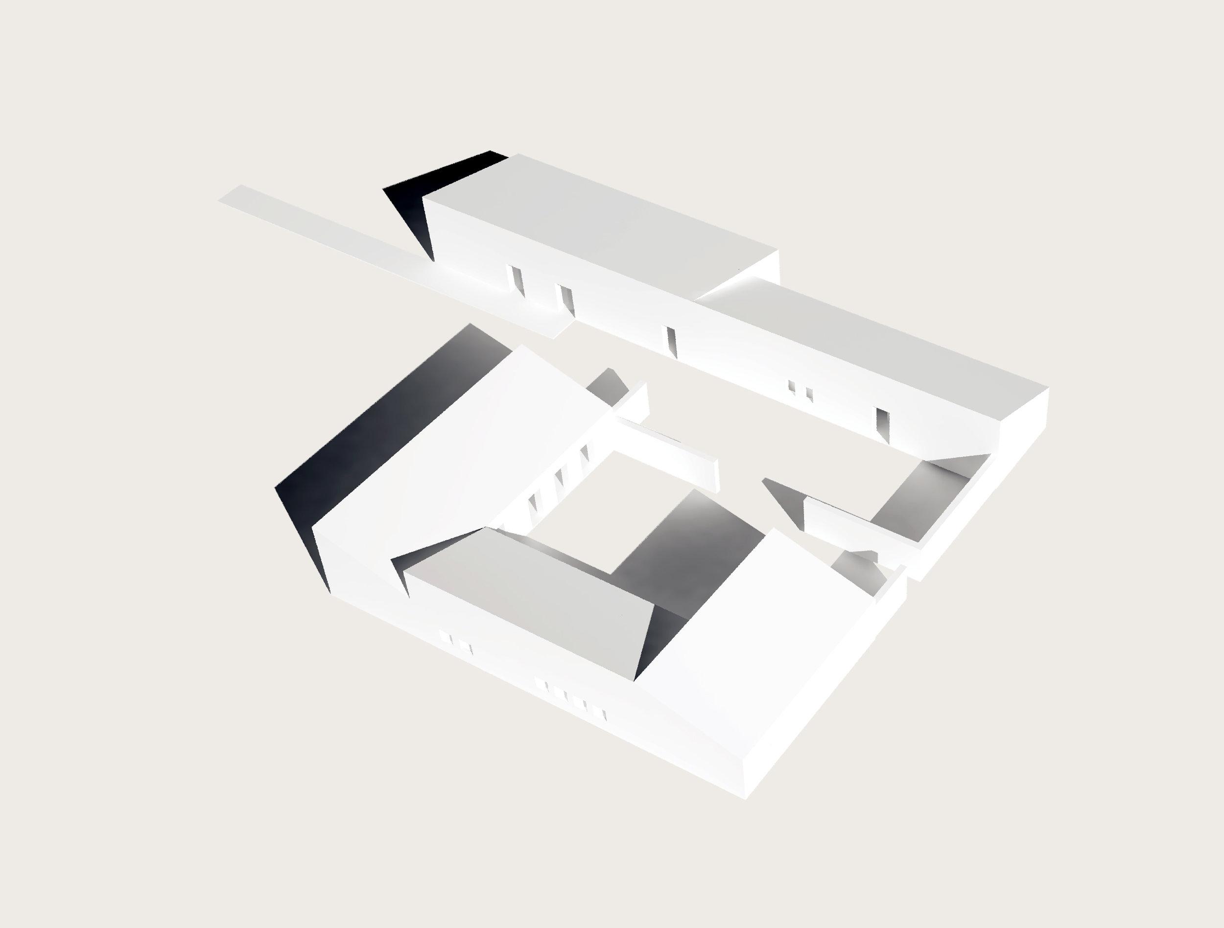 Raams-Architecture-Design-Studio-hrb-house-Spain-rural-ruralretreat-housing-02.jpg