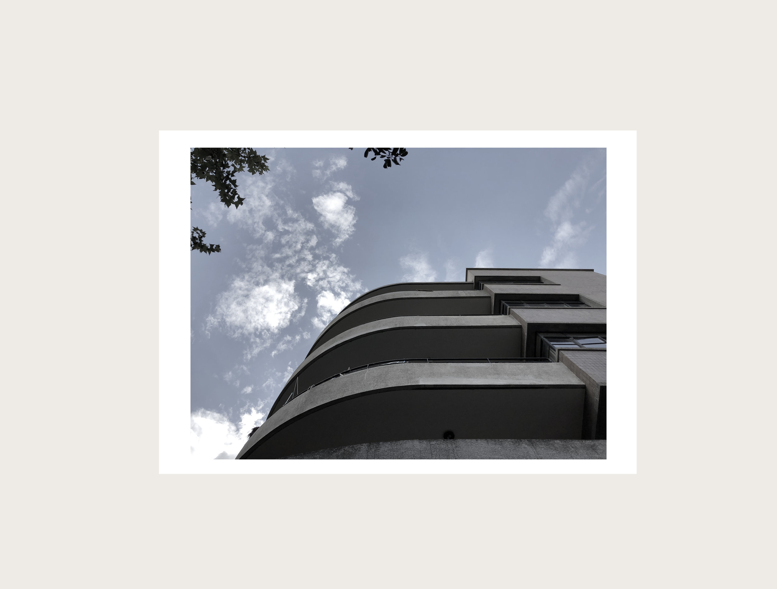raams-architecture-design-studio-gascogne-apartment-house-shanghai-art-deco-china-04.jpg