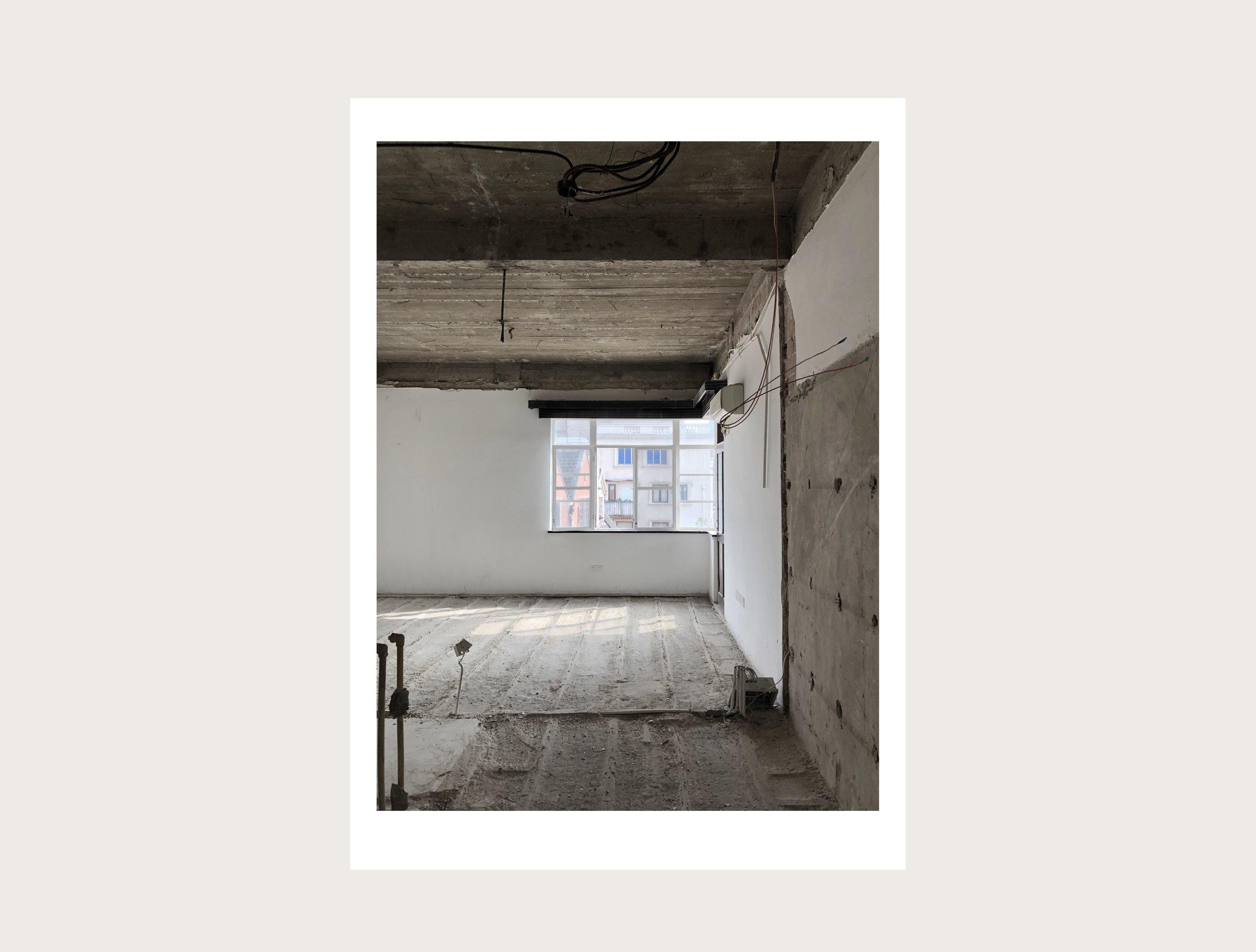 raams-architecture-design-studio-gascogne-apartment-house-shanghai-art-deco-china-02.jpg