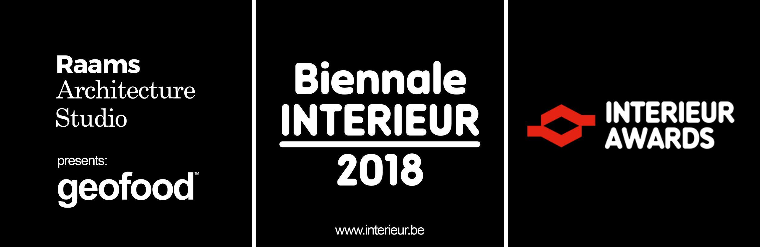 Raams-Architecture-Design-Studio-Geofood-Interieur-Biennale-Kortrijk-Belgium-design-award-restaurant-installation-exhibition-10.jpg