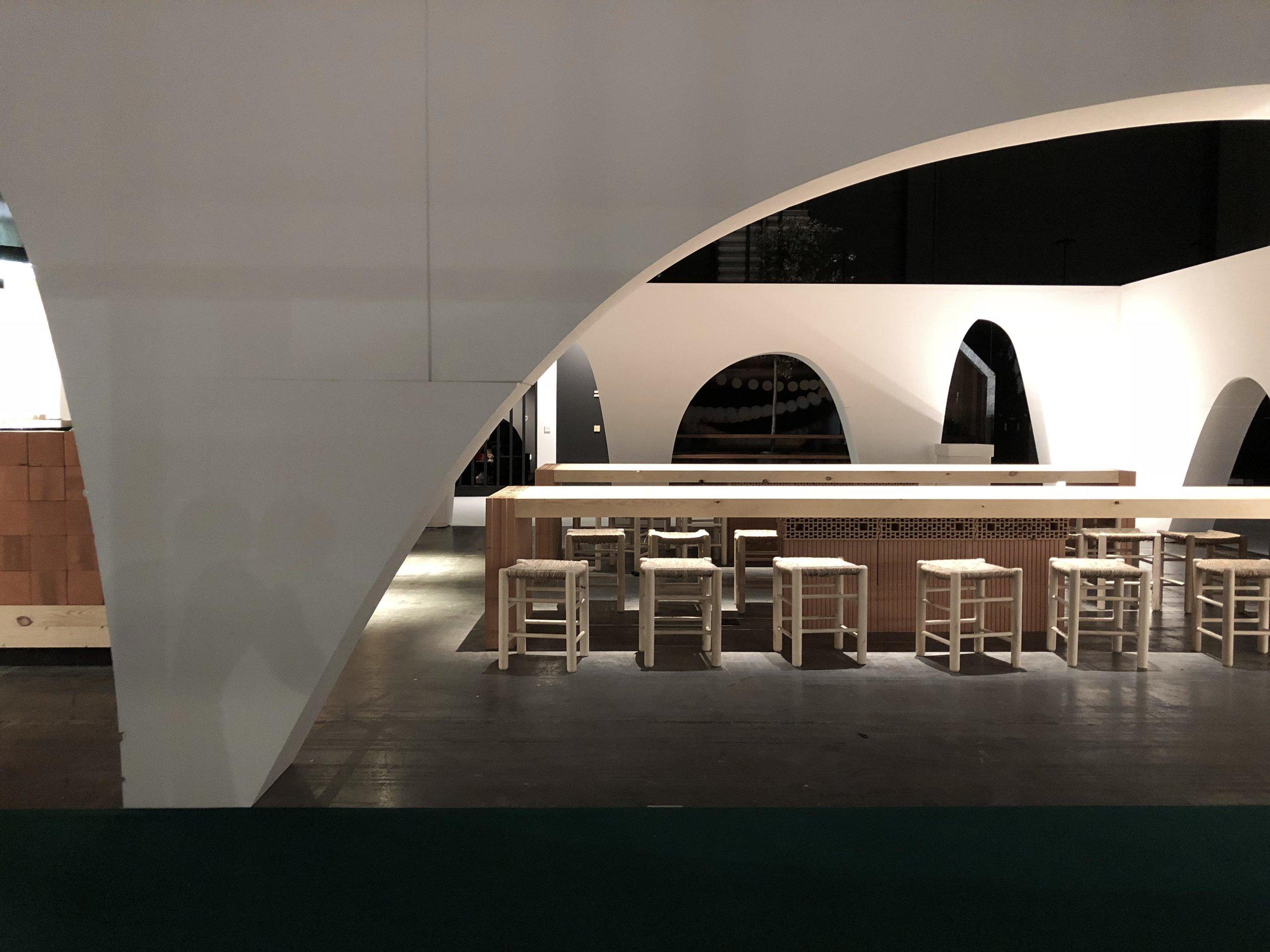 Raams-Architecture-Design-Studio-Geofood-Interieur-Biennale-Kortrijk-Belgium-design-award-restaurant-installation-exhibition-11s.jpg