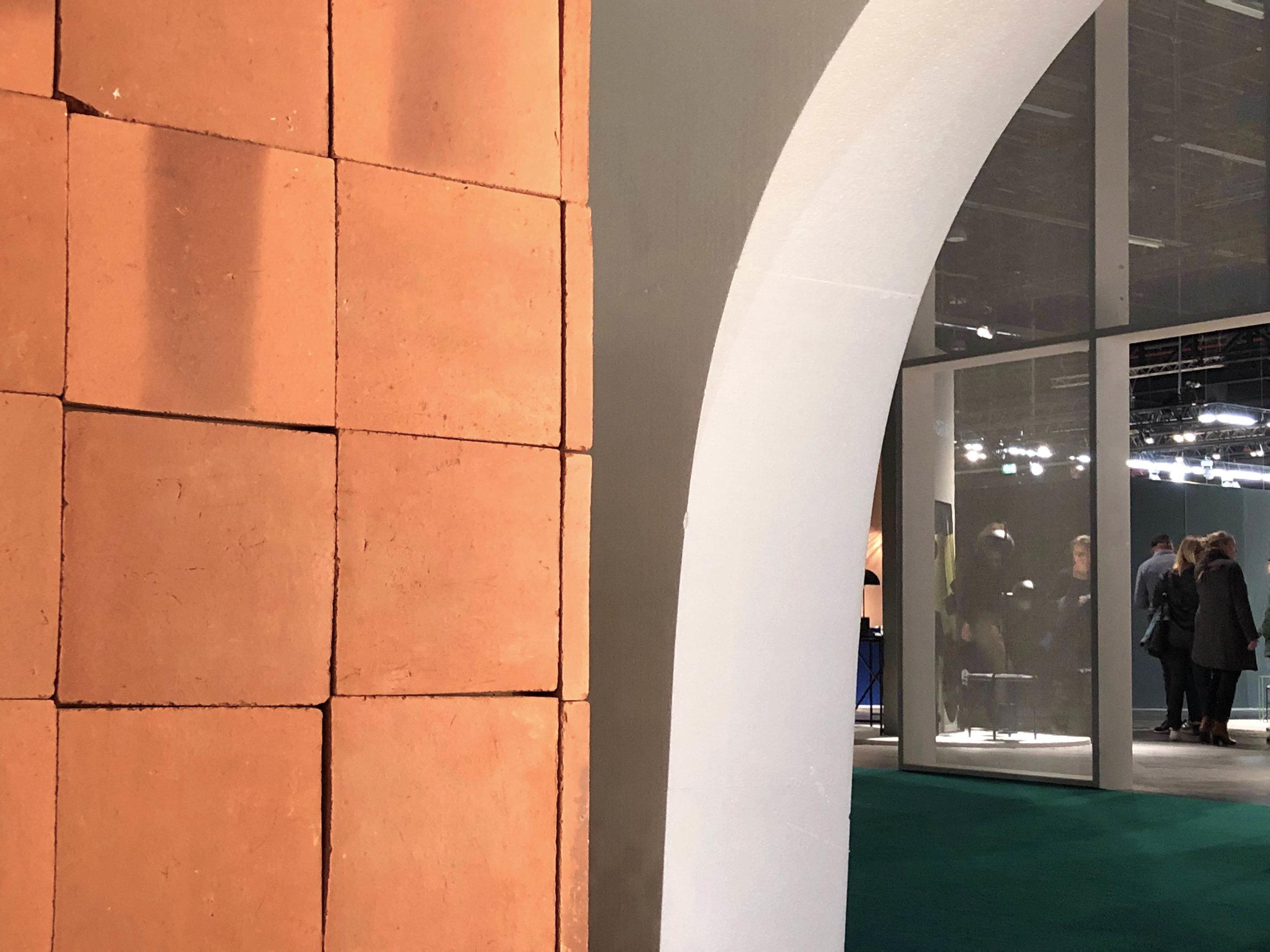Raams-Architecture-Design-Studio-Geofood-Interieur-Biennale-Kortrijk-Belgium-design-award-restaurant-installation-exhibition-04s.jpg