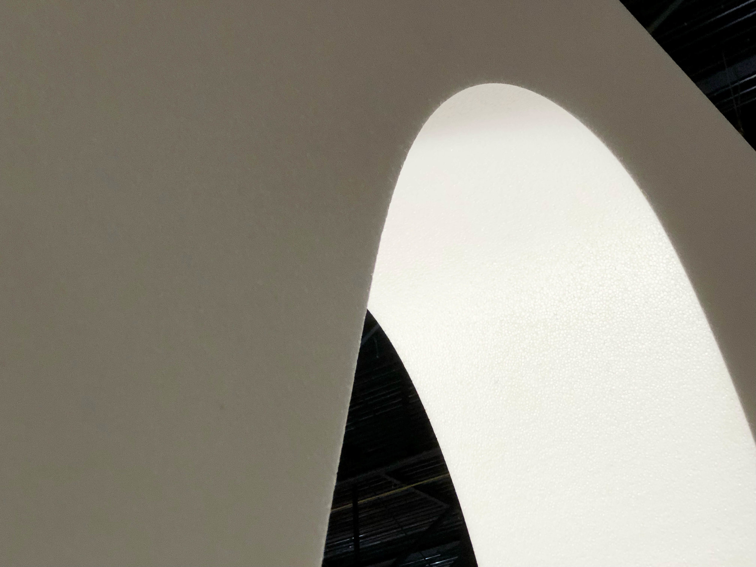 Raams-Architecture-Design-Studio-Geofood-Interieur-Biennale-Kortrijk-Belgium-design-award-restaurant-installation-exhibition-05s.jpg