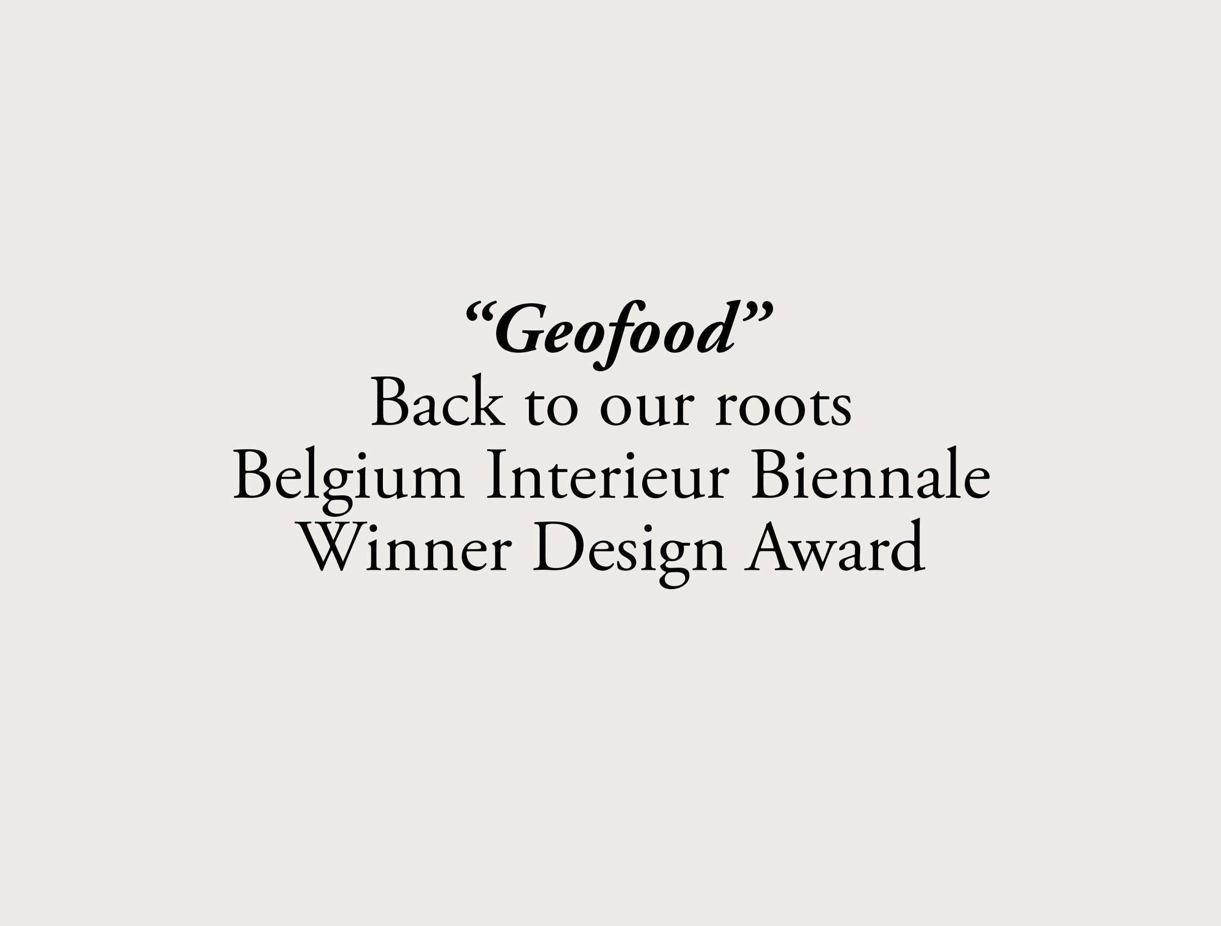 Raams-Architecture-Design-Studio-Geofood-Interieur-Biennale-Kortrijk-Belgium-design-award-winner-restaurant-exhibition-installation-00.jpg