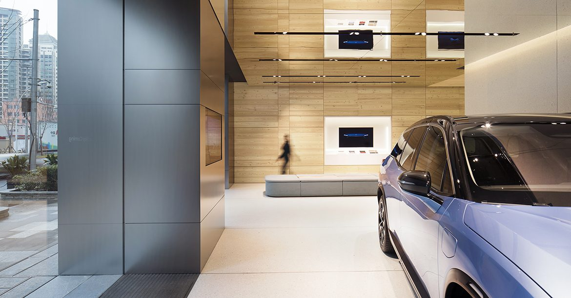 raams-architecture-design-studio-german-roig-garcia-architect-electric-car-shanghai-nio-house-SHL_NIO-Showroom_@RawVision_05-1170x1715.jpg