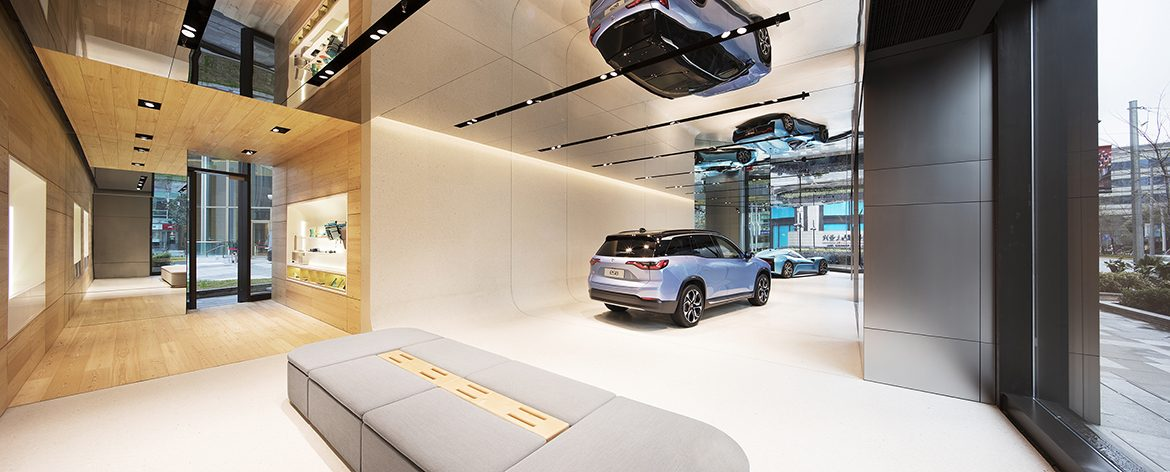 raams-architecture-design-studio-german-roig-garcia-architect-electric-car-shanghai-nio-house-SHL_NIO-Showroom_@RawVision_03-1170x1715.jpg
