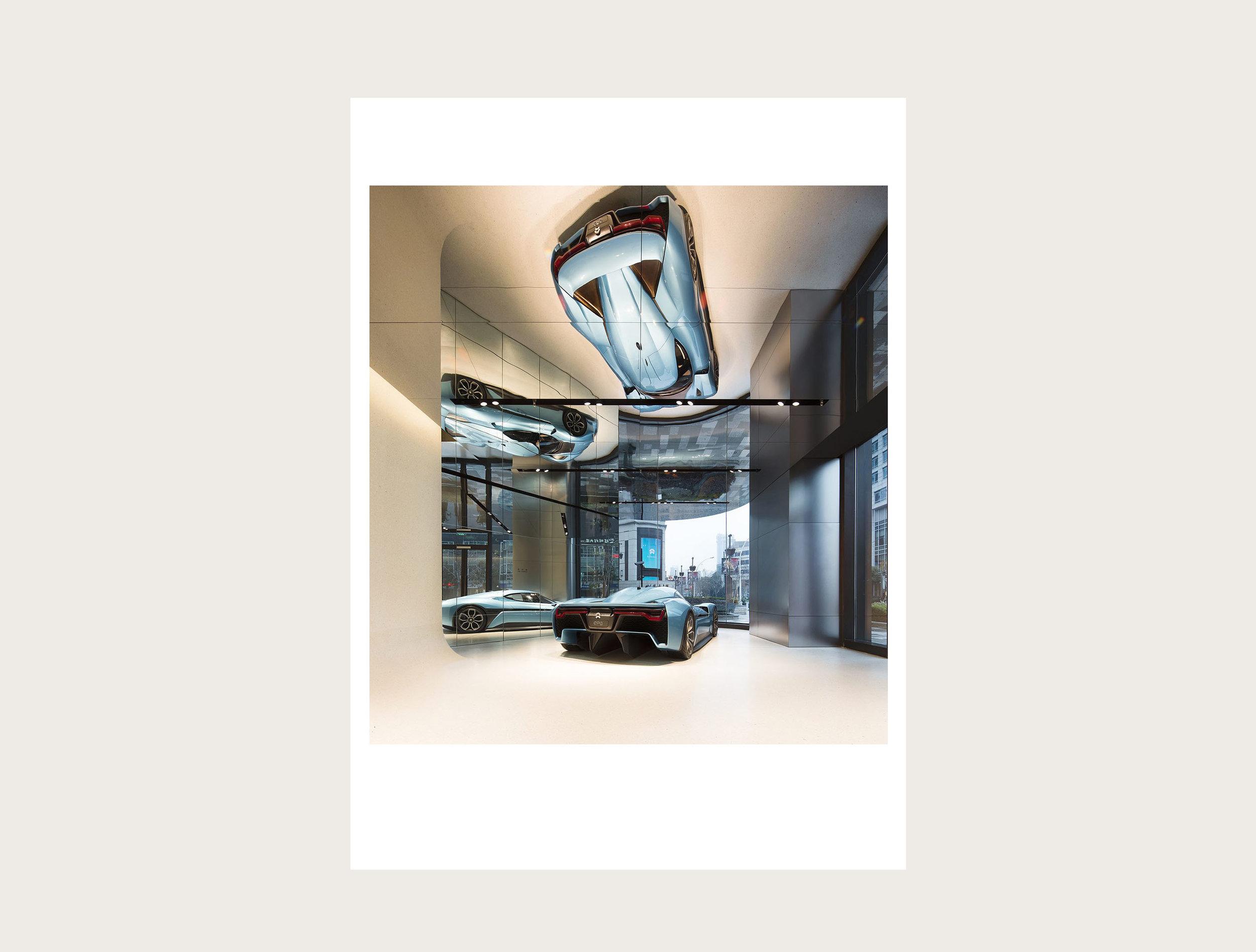 raams-architecture-design-studio-german-roig-garcia-architect-electric-car-coche-electrico-shanghai-nio-house-SHL_NIO-Showroom_@RawVision_09-1170x1715.jpg