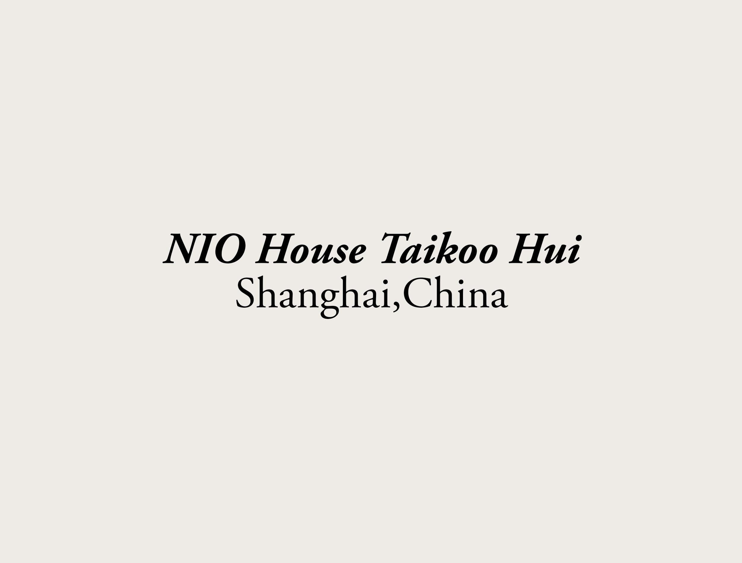 raams-architecture-design-studio-nio-house-electric-car-showroom-retail-shanghai-china-01.jpg
