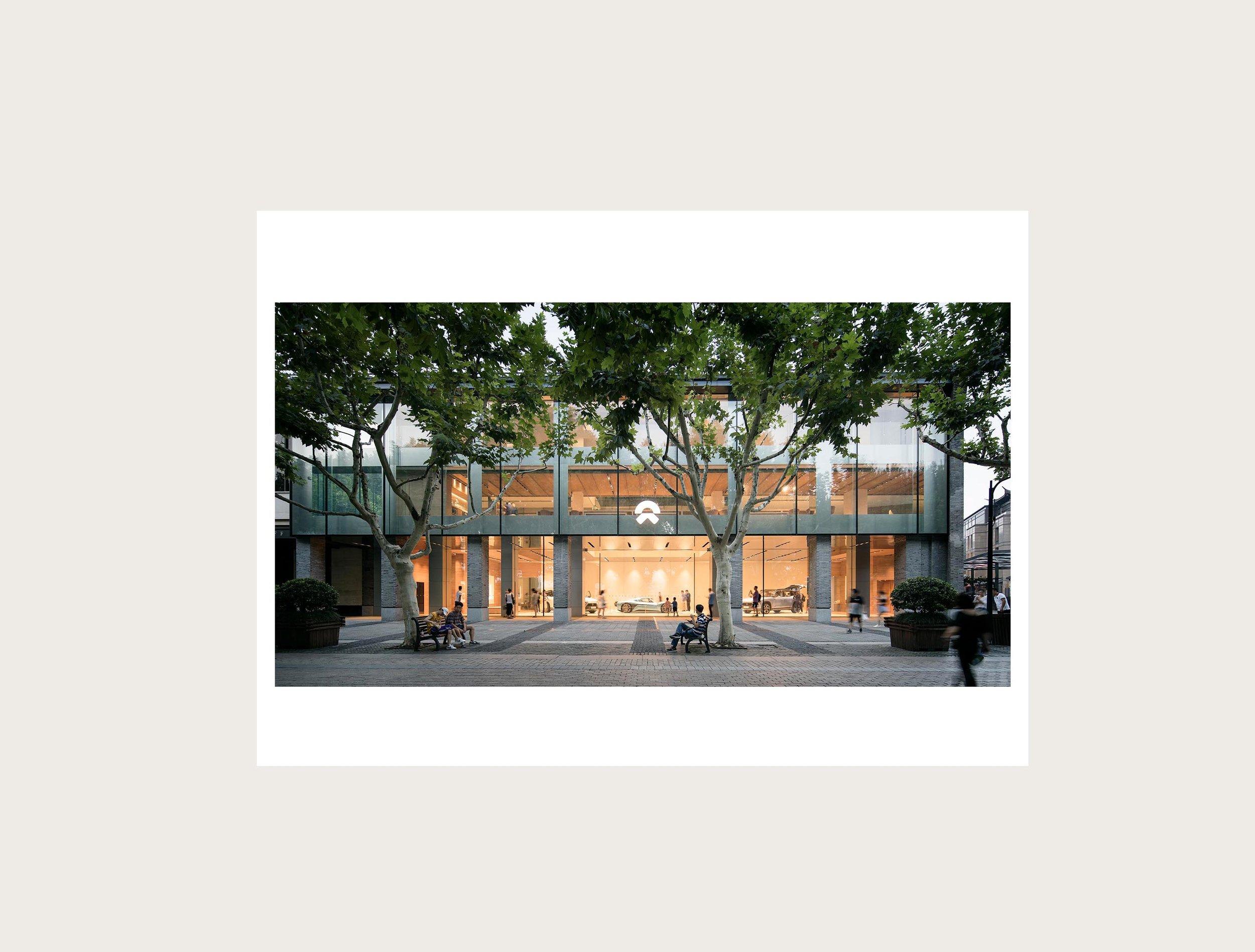 raams-architecture-studio-design-German Roig Garcia-architect-electric-car-coche-electrico-hangzhou-west-lake-nio-house-SHL_NIO-Showroom_@RawVision_02.jpg
