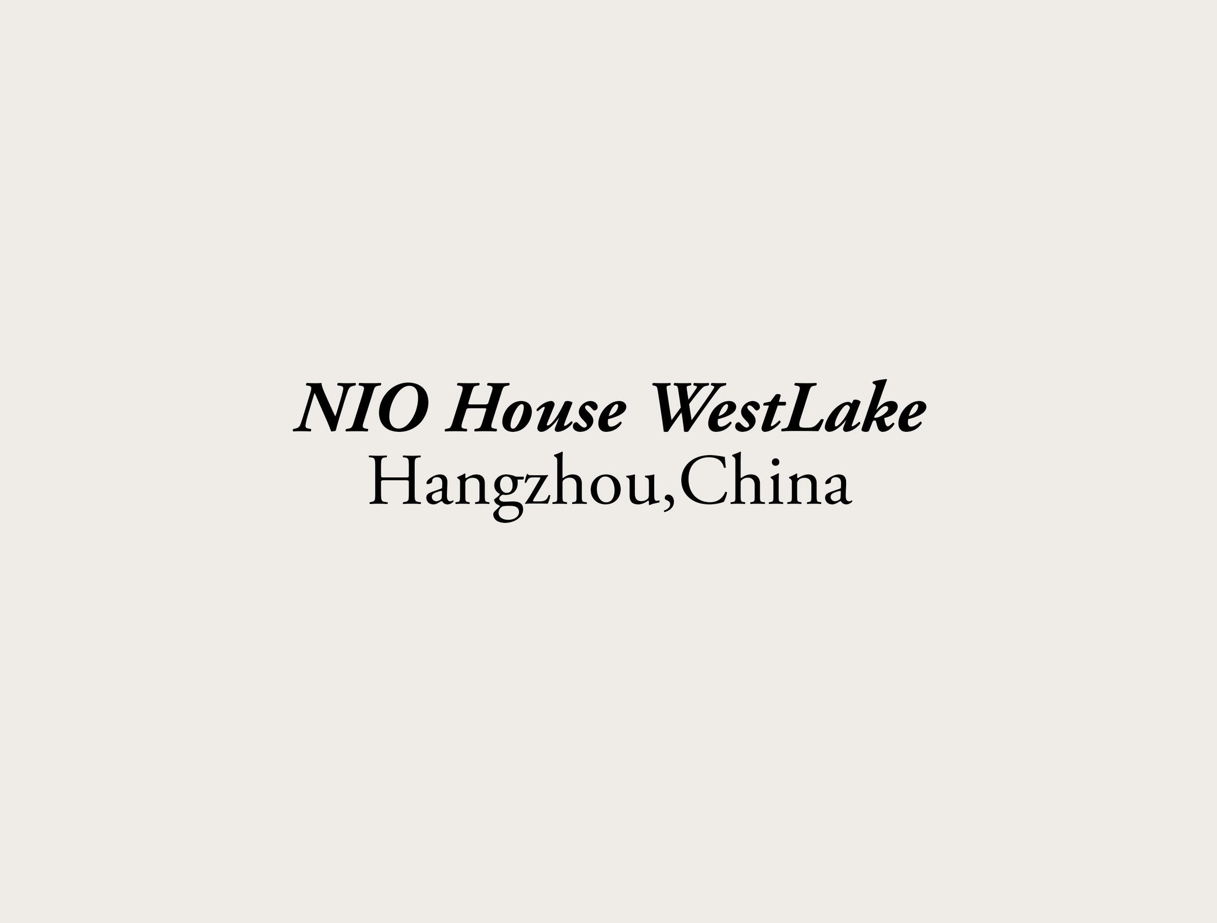 raams-architecture-studio-design-German Roig Garcia-architect-electric-car-coche-electrico-hangzhou-west-lake-nio-house-NIO-Showroom_00.jpg