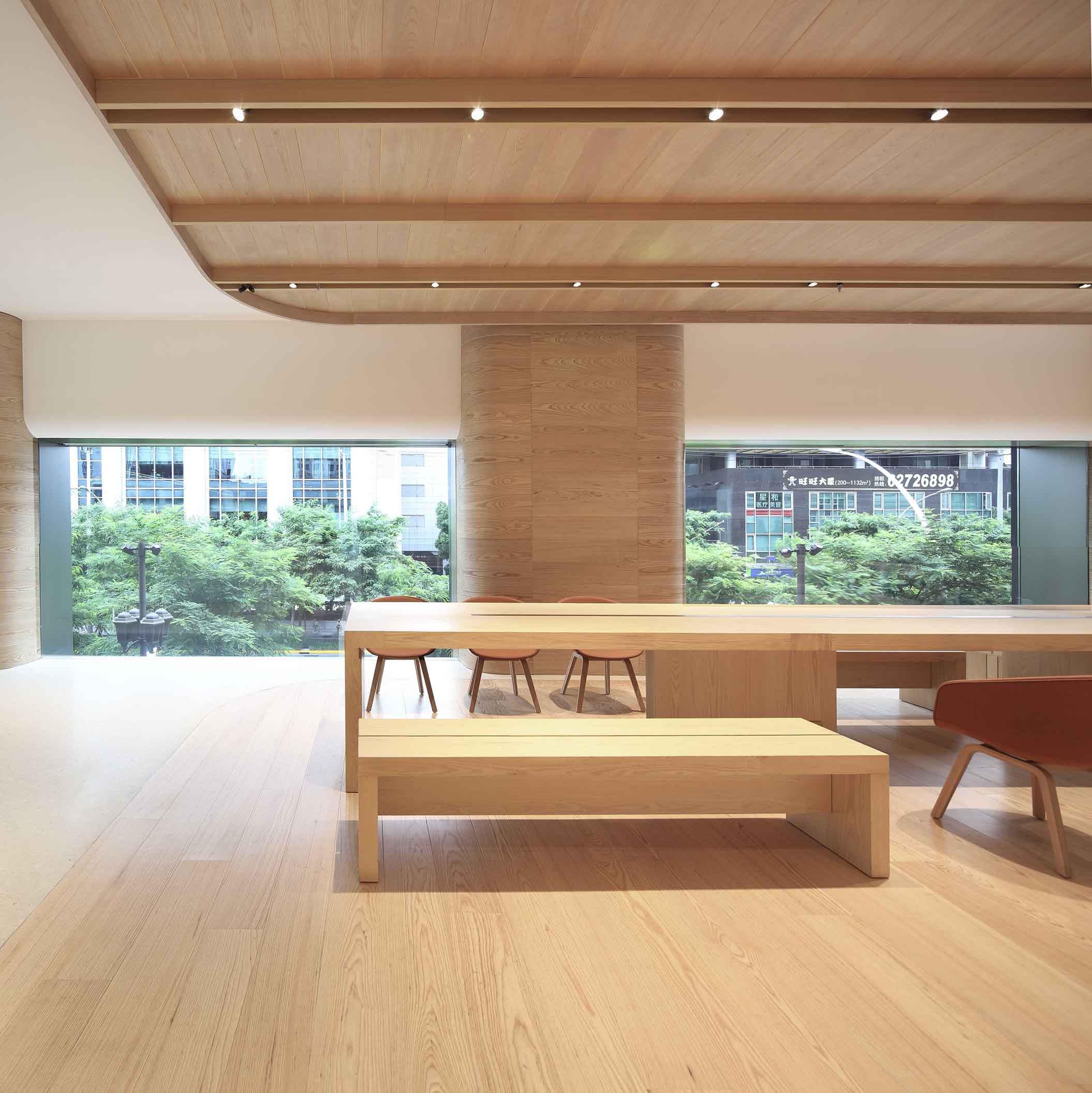 raams-architecture-studio-design-german-roig-garcia-architect-electric-car-coche-electrico-shanghai-china-nio-house-SHL_NIO-Showroom_@RawVision_06.jpg