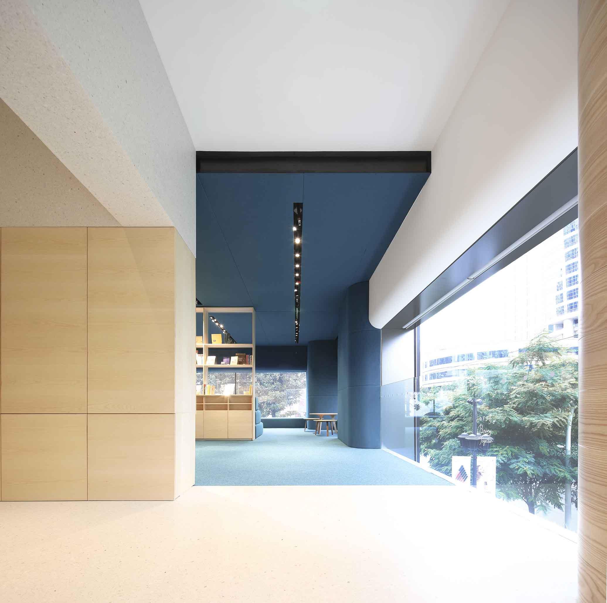raams-architecture-studio-design-german-roig-garcia-architect-electric-car-coche-electrico-shanghai-china-nio-house-SHL_NIO-Showroom_@RawVision_07.jpg