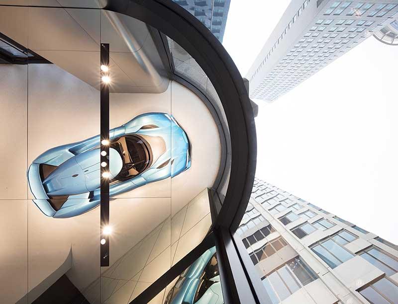 raams-architecture-studio-design-german-roig-garcia-architect-electric-car-coche-electrico-shanghai-china-nio-house-SHL_NIO-Showroom_@RawVision_3.jpg