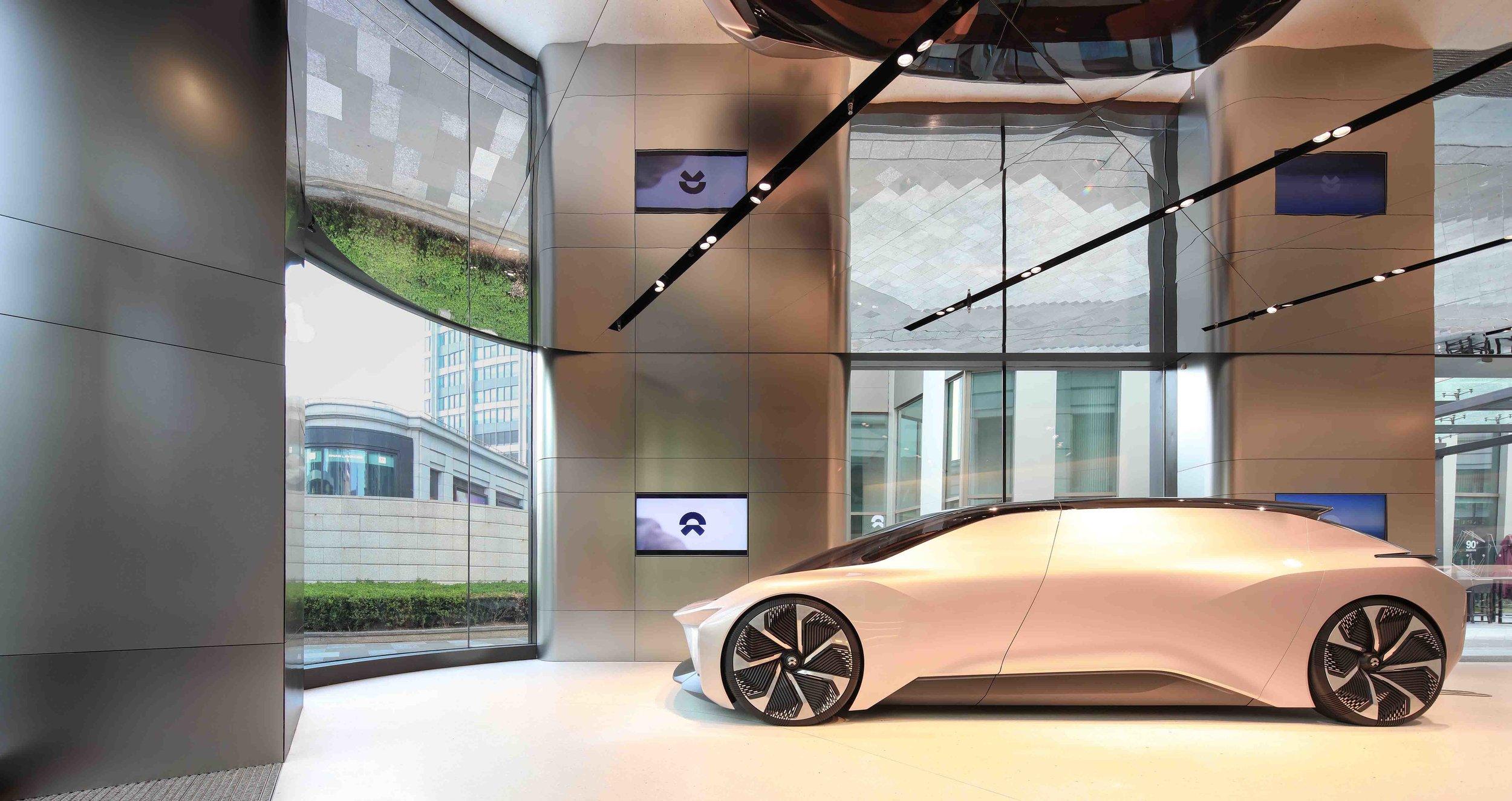raams-architecture-studio-design-german-roig-garcia-architect-electric-car-coche-electrico-shanghai-china-nio-house-SHL_NIO-Showroom_@RawVision_21.jpg