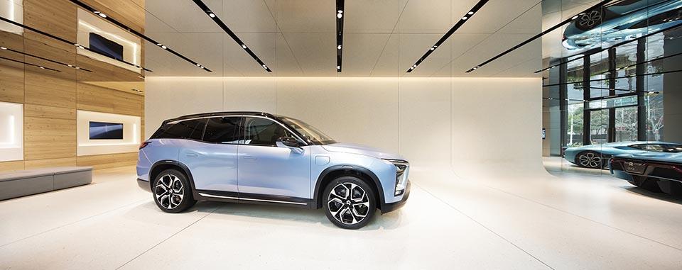 raams-architecture-studio-design-german-roig-garcia-architect-electric-car-coche-electrico-shanghai-china-nio-house-SHL_NIO-Showroom_@RawVision_6.jpg