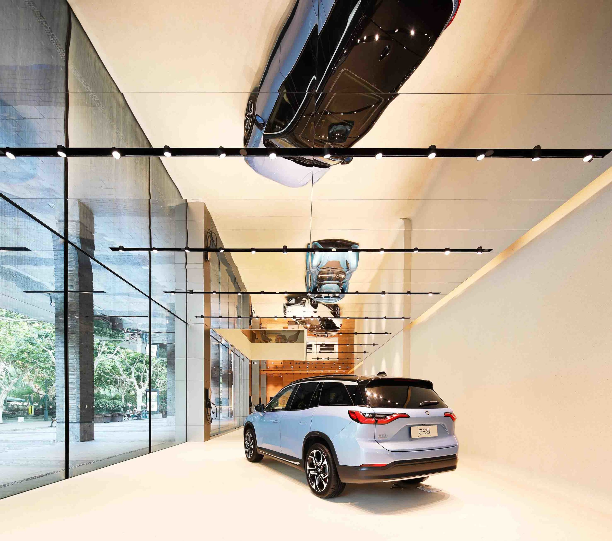raamstudio-raams-architecture-studio-german-roig-garcia-architect-arquitecto-electric-car-coche-electrico-china-house-SHL_NIO-@Rawvisionstudio7s.jpg
