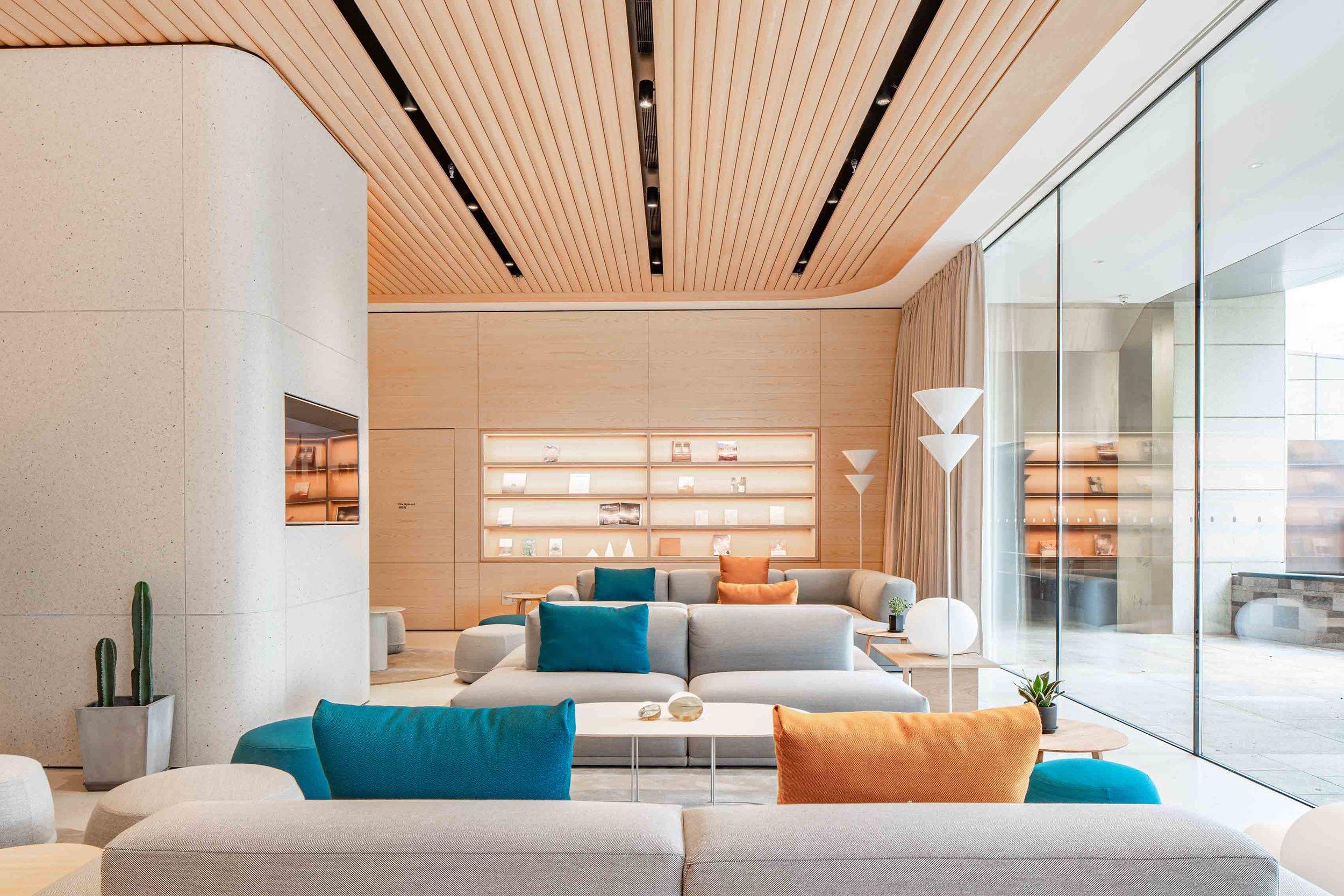 007 RAAMS Architecture Studio - NIO House Tianjin - China-Low.jpg