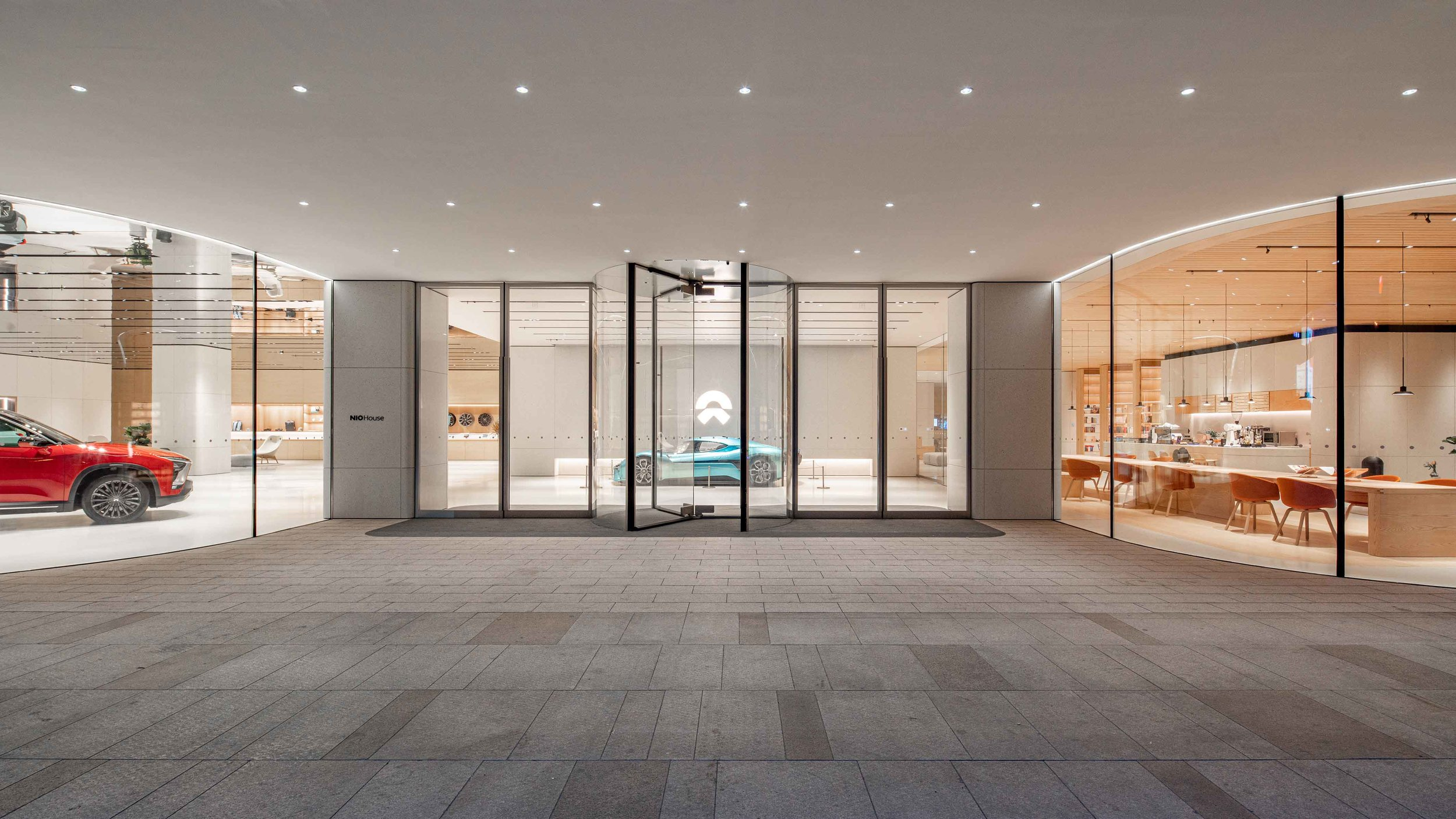 009 RAAMS Architecture Studio - NIO House Tianjin - China-Low.jpg