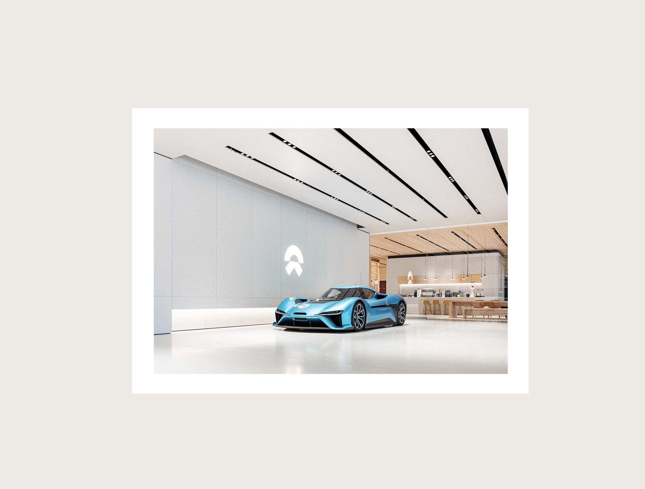 raams-architecture-design-studio-arquitectura-diseño-house-electric-car-coche-electrico-showroom-retail-tianjin-china-00.jpg