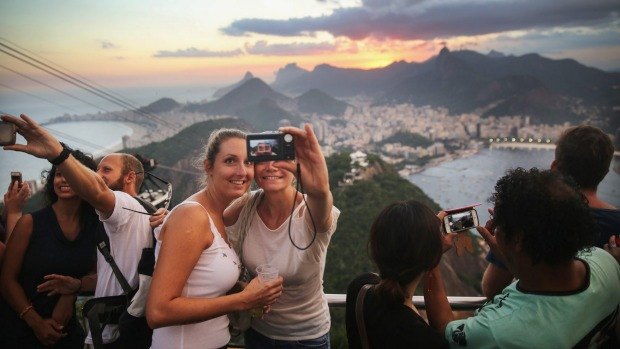 brazil-photo-getty-images-1803210-destinations6.jpg