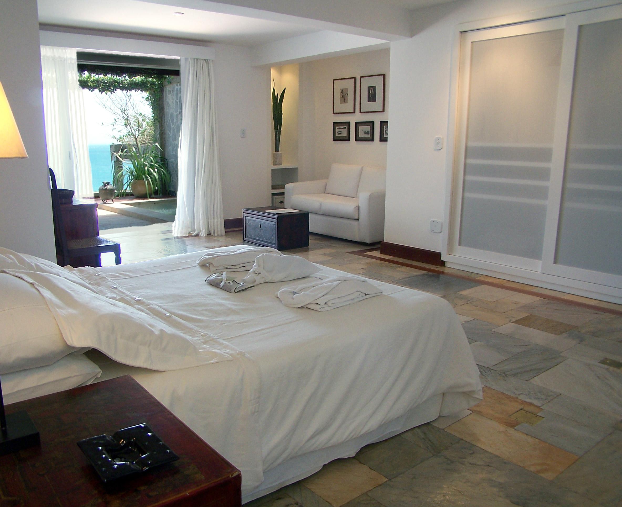 Casas Brancas Suite Ocean front 1 (18).jpg