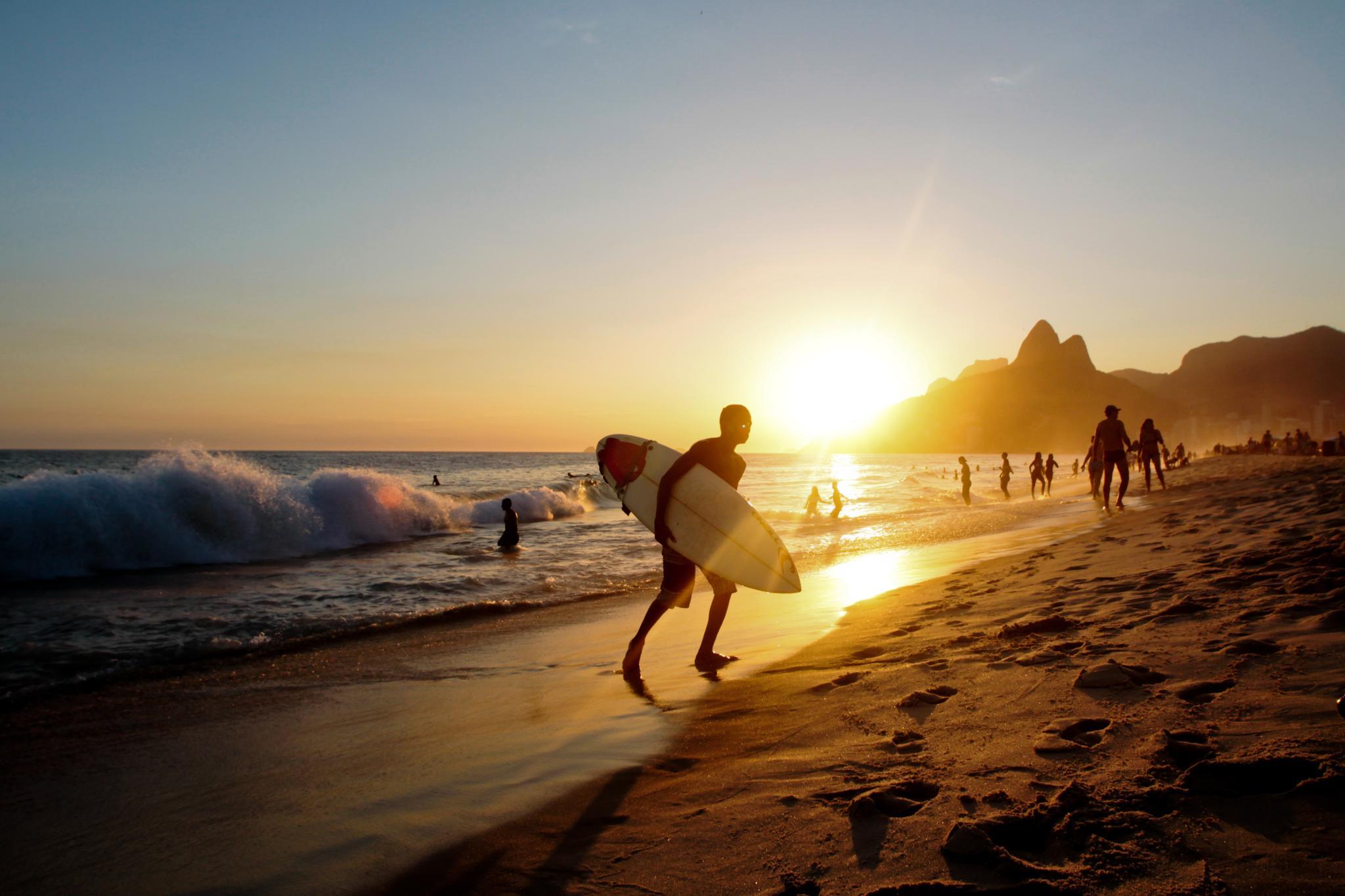 t_praia5.jpg