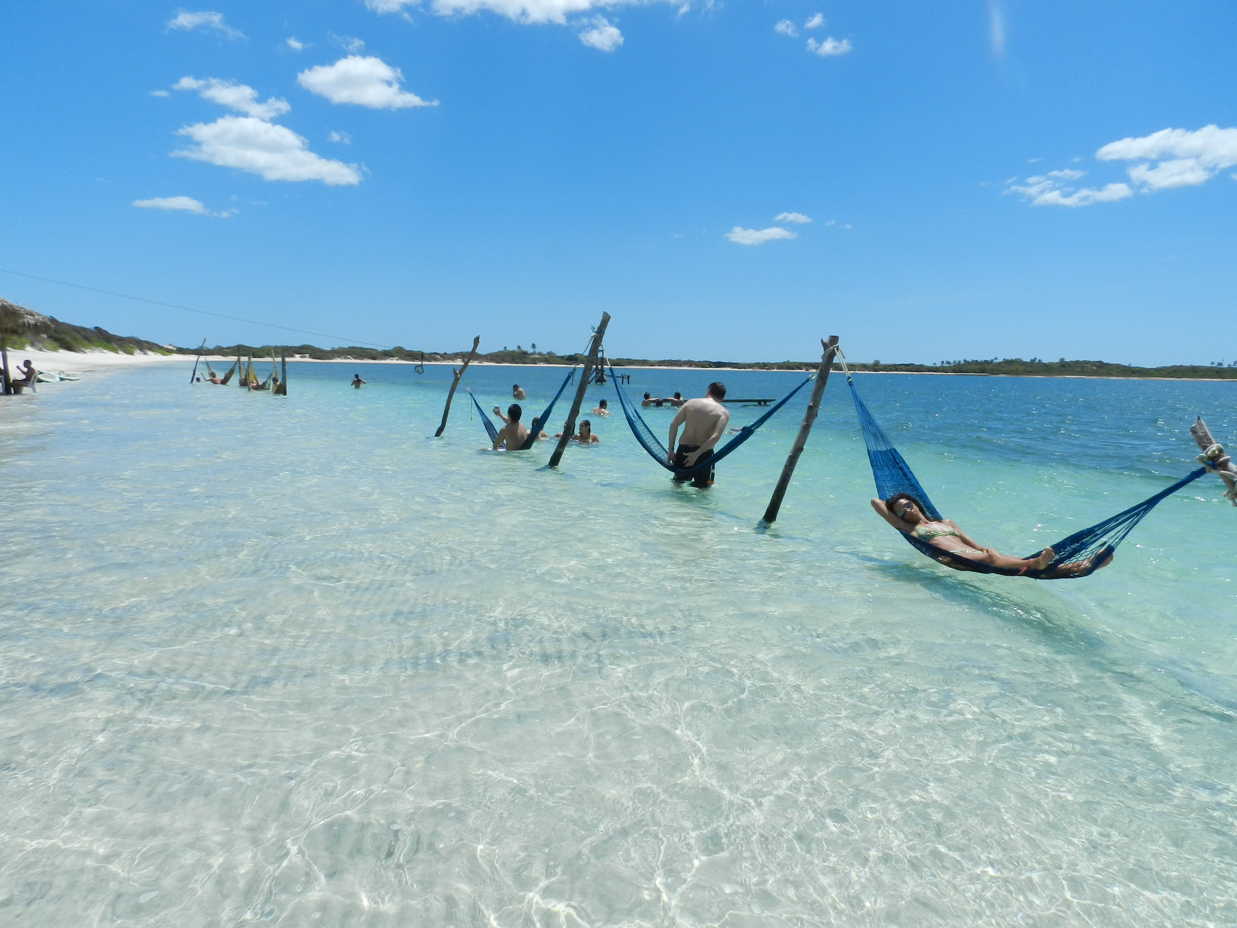 jericoacoara beach rest.jpg