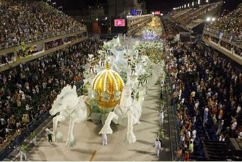 Carnivalrio2015.jpg