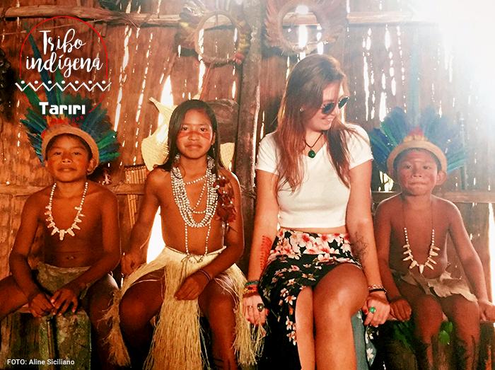 tariri tribe amazon.png