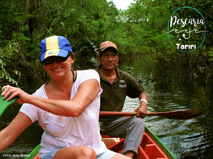 tariri fishing tour.png