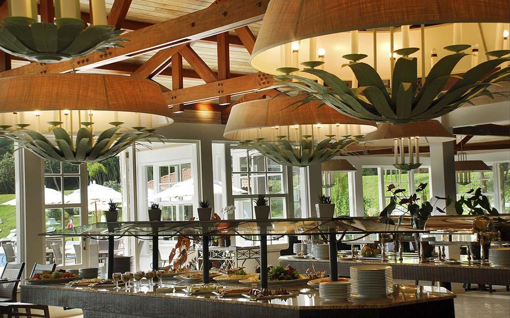 potepuh_individualna_potovanja_premium_hotel_belmond_das_cataratas_foz_do_iguasu_4.jpg