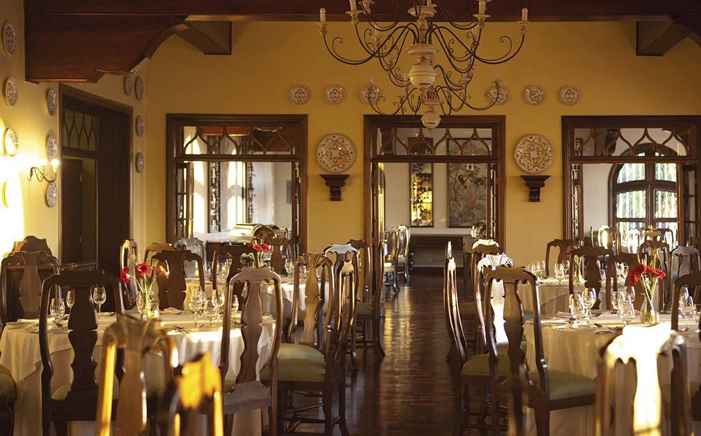 potepuh_individualna_potovanja_premium_hotel_belmond_das_cataratas_foz_do_iguasu_7.jpg