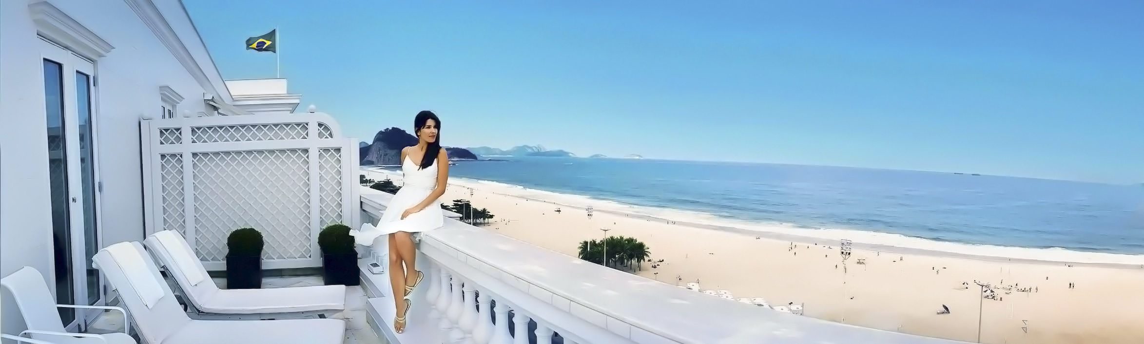 belmond-copacabana-slider.jpg