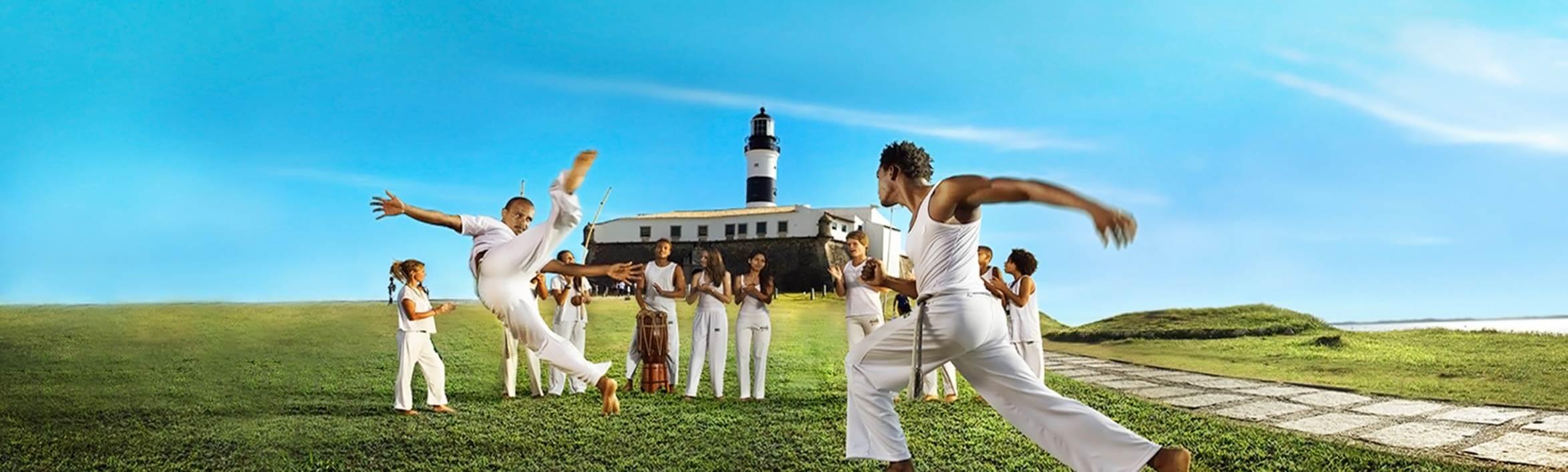 capoeira-slider-LG.jpg