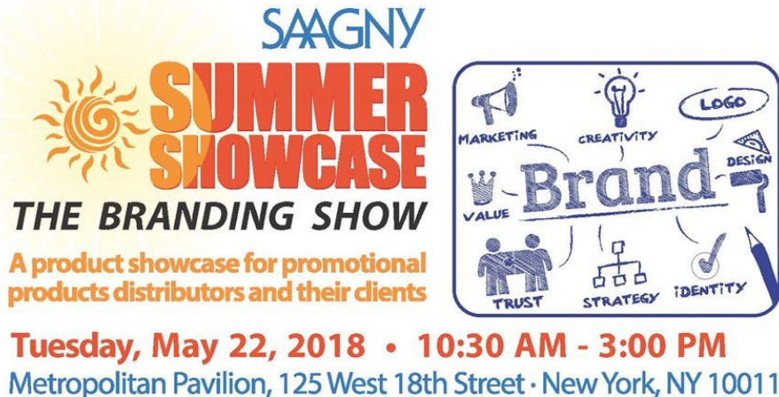 SAAGNY SUMMER SHOW.PNG