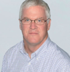 - JSA hires Matt Riehl as Mid-Atlantic Regional Sales Rep. Matt has over twenty years of experience as a supplier representative in the Mid-Atlantic area including many years with Top 40 Suppliers, Prime Line and BIC Graphic. Matt has been known for his creative and consultative sales partnerships by his distributors and was recognized by the Philadelphia area Promotional Products Association as Supplier rep of the year in 2014. We look forward to Matt continuing to grow the JSA companies in his region covering PA, DE, MD, DC, VA and WV
