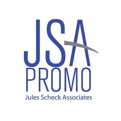 JSA-Logo2.jpg