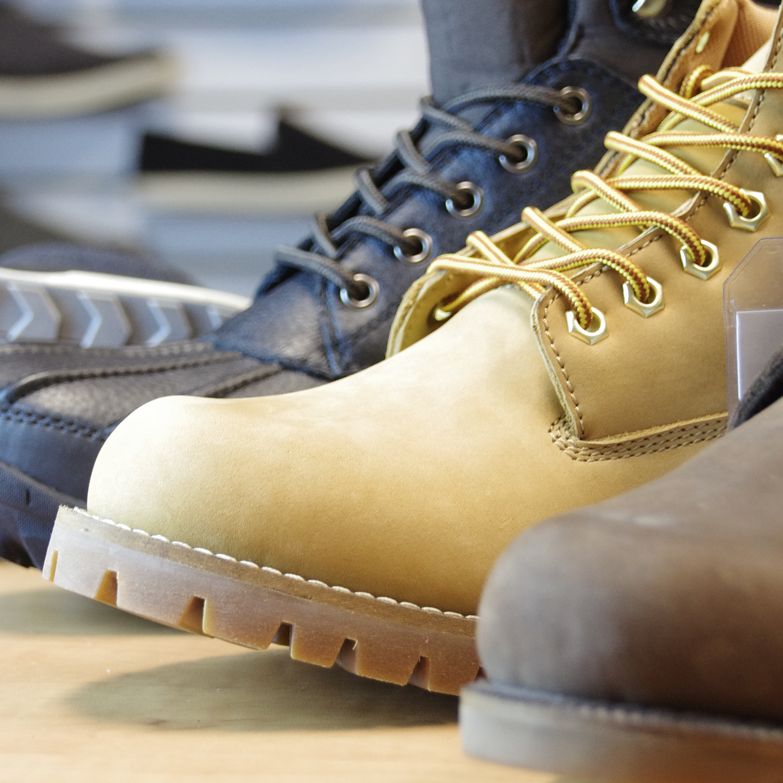 work_boots.jpg