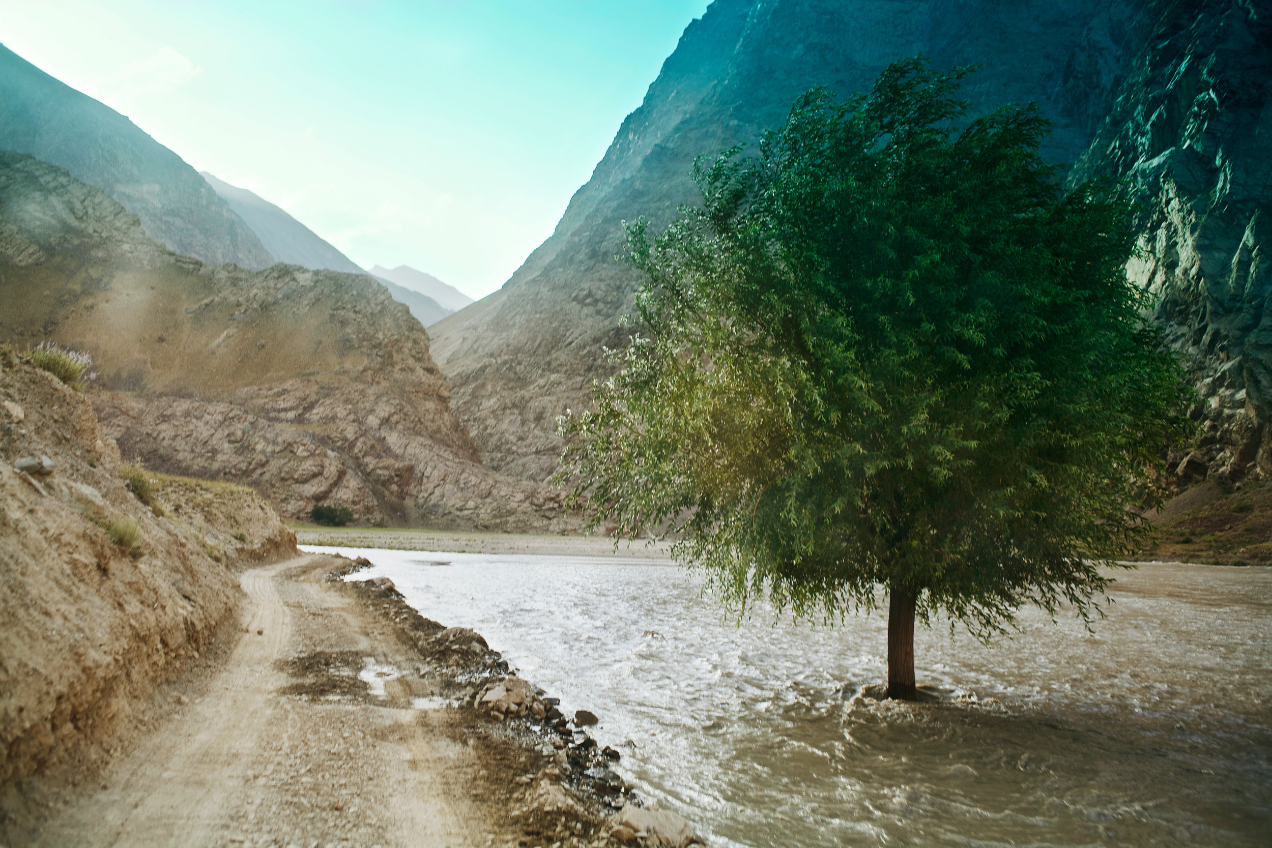 071408tajikistan1119.jpg