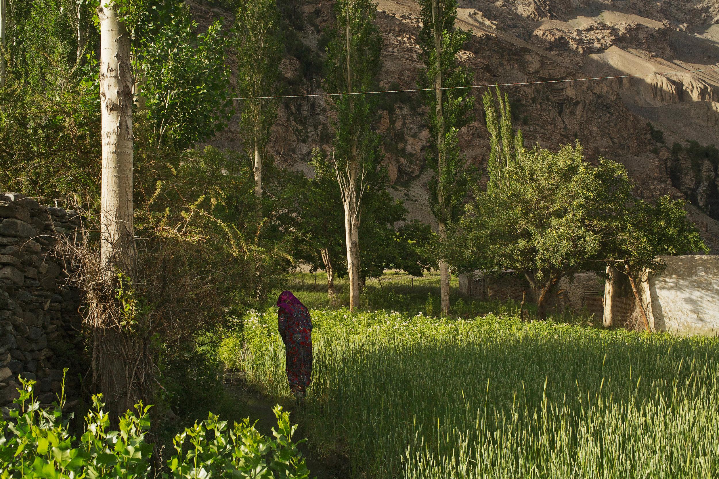 071508tajikistan0014-as-Smart-Object-1.jpg