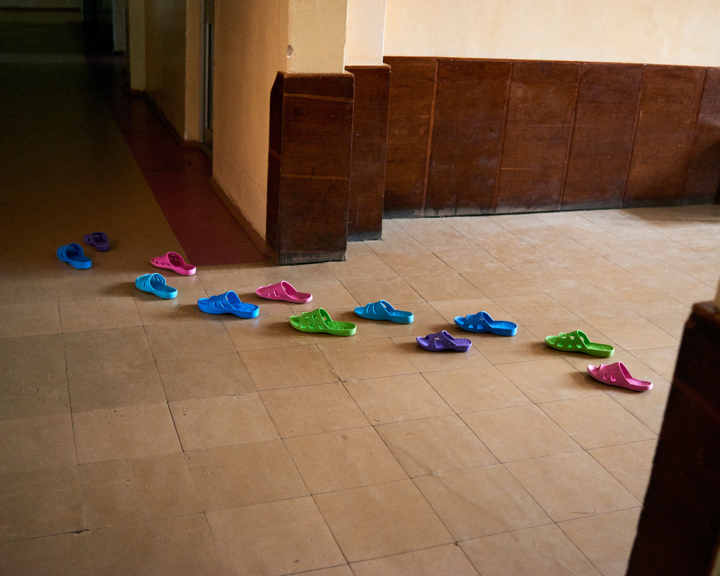 orphanage_130316_3968_master.jpg