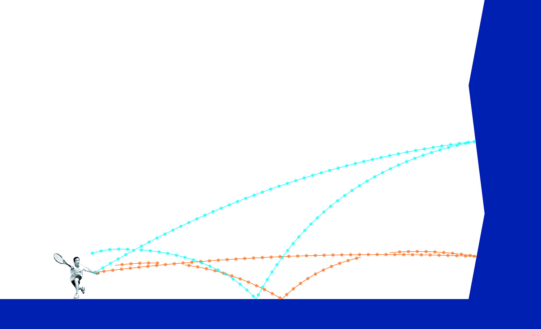mac-ballwall-section.jpg
