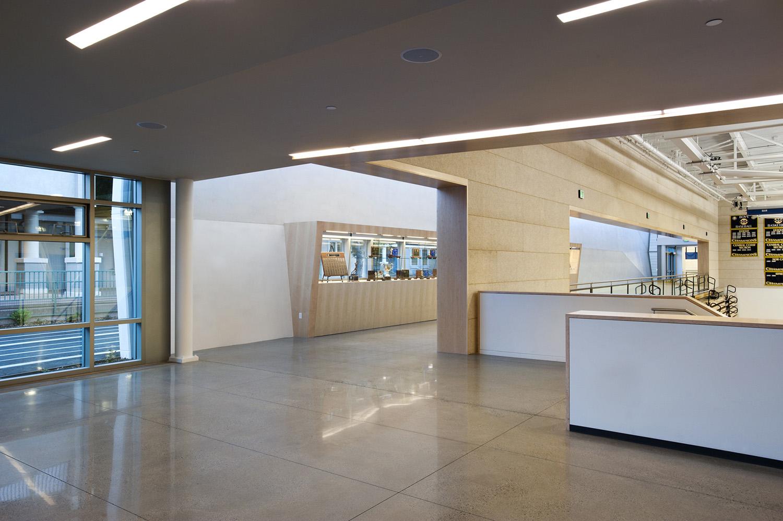 mac-lobby-1.jpg