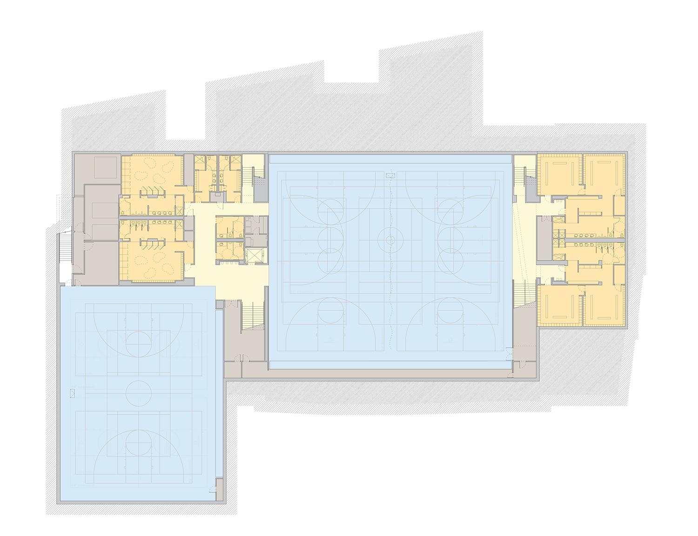 mac-plan-basement.jpg