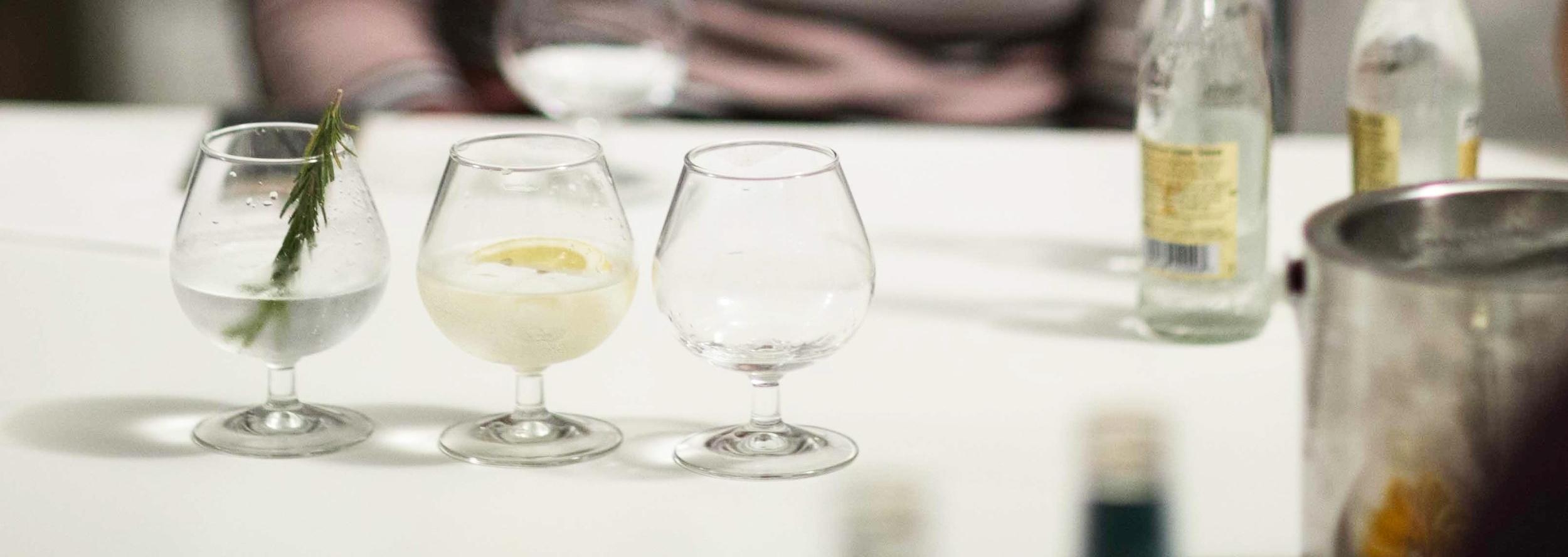 Gin Tasting 25.10.17-76.jpg