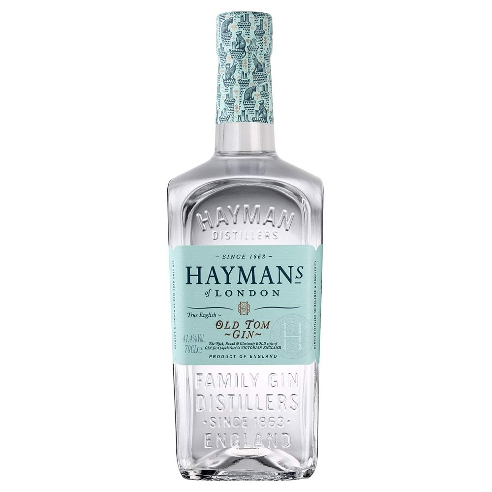 haymans-old-tom-gin-70cl_temp.jpg