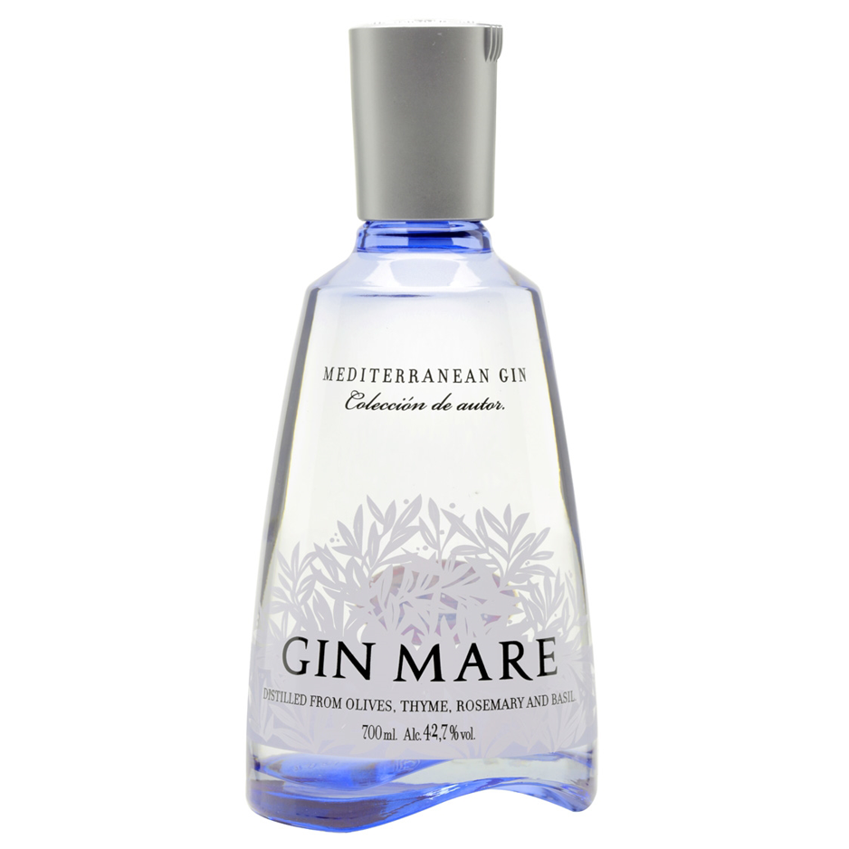 GinMare.png