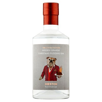 Heston Gin.jpg